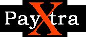 PayXtraUmbrella